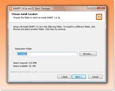 xampp_setup_wizard_2_install_loc