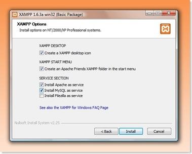 xampp_setup_wizard_3_services