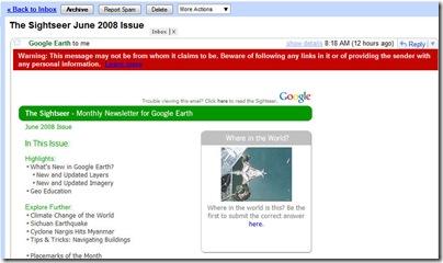 google_spam